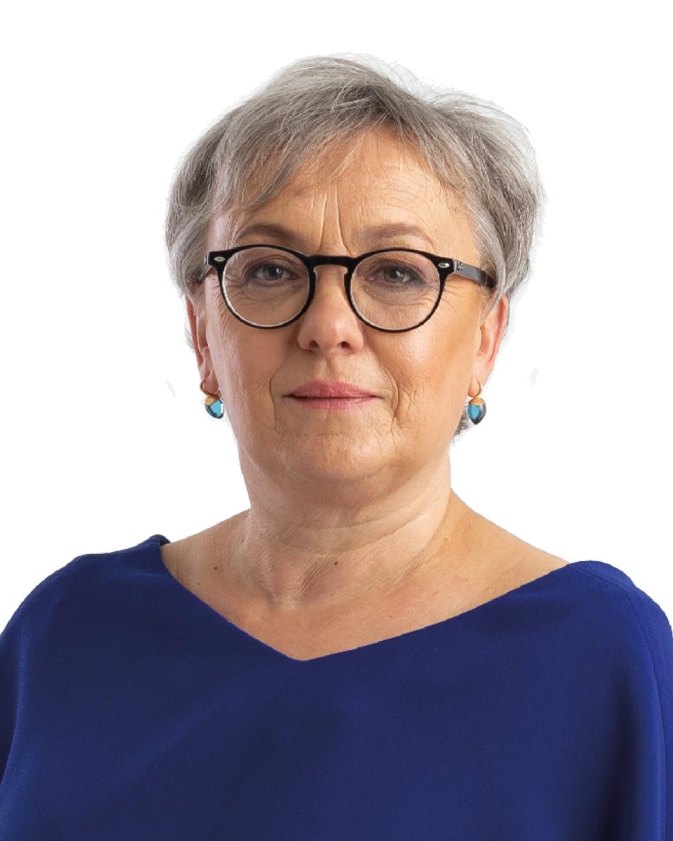 Regine Van Ackere